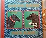 Stephen Huneck Good Dog Bad Dog