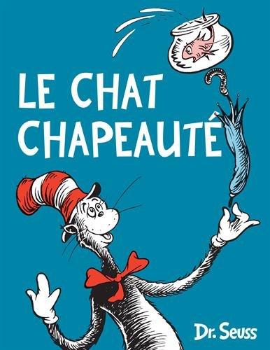 """<a href=""""/node/147685"""">Le chat chapeauté</a>"""