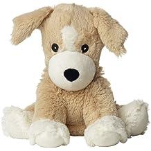 NEO - Cachorro, peluche terapéutico (200115)