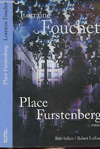 """<a href=""""/node/9506"""">Place Furstenberg</a>"""
