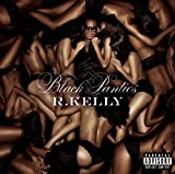 Black Panties (Deluxe Version)