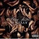 Black Panties (Deluxe Version)