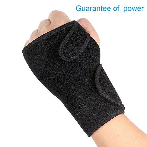 parateck-wrist-wrap-unterstutzung-fur-karpaltunnel-tendonitis-wrist-pain-sportverletzungen-handgelen