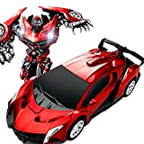 Transformers Radio Controlled Toys Remote Control Car Stores - Best Reviews Guide