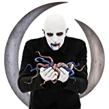 vignette de 'Eat the elephant (A Perfect Circle)'