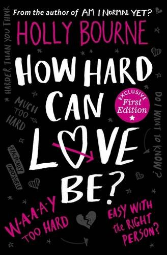 how-hard-can-love-be-the-spinster-club-series