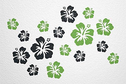 wandfeer-wandtattoo-16-hibiskus-bluten-ac0610112-grosse-oe-7-15-cm-2-x-oe-15-cm-4-x-oe-11-cm-10-x-oe