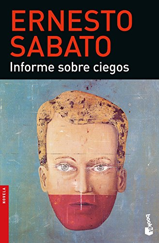 Informe sobre ciegos eBook: Ernesto Sabato: Amazon.es: Tienda Kindle