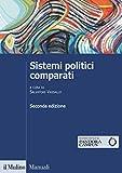 Sistemi politici comparati