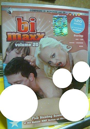 bi-maxx-volume-20-eromaxx