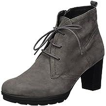 d735f0d84759 Suchergebnis auf Amazon.de für  caprice stiefel grau