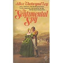 The Sentimental Spy
