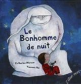 LE BONHOMME DE NUIT