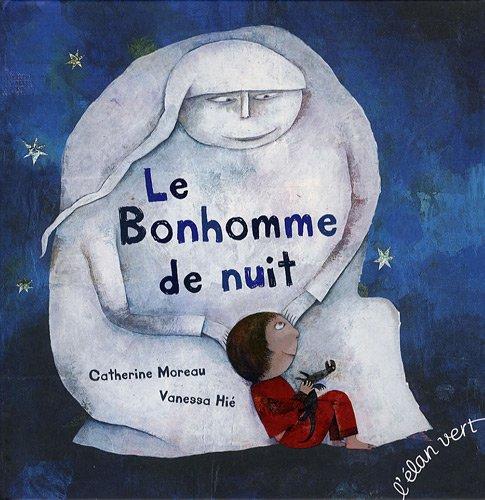 """<a href=""""/node/53787"""">Le bonhomme de nuit</a>"""
