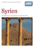 DuMont Kunst Reiseführer Syrien