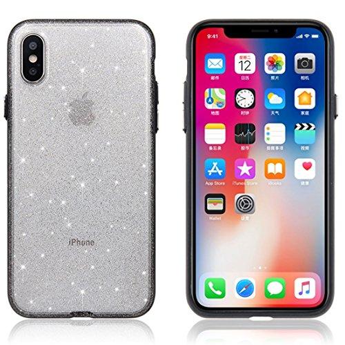5cb49775e6b Xiaojuan-fundas, Phone Cases or Covers Store, para el Caso de iPhone X