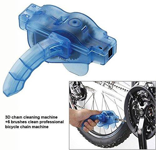 maquina-para-limpiar-las-cadenas-de-las-bicicletas-bici-mtb-motos