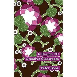 Indesign CC Creative Classroom