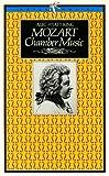 Mozart, Chamber Music (Ariel Music Guides)