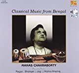 Classical Music From Bengal - CD 3