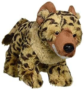 Webkinz Rire Hyène