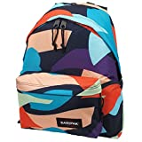 Eastpak Unisex Orbit Backpack