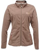 Regatta Women's Floreo II Fleece Jacket