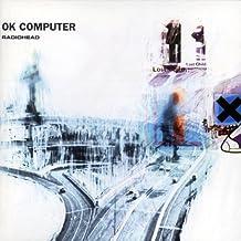 Ok Computer-Collectors ed.-Ltd