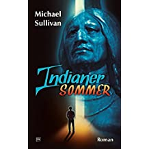 Indianersommer