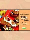 Tiffin Recipes For Children