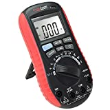 Digital Multimeter with Battery Tester �...
