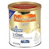 Enfamil Nutramigen Lipil with Enflora LGG Powder - 12.6 oz.