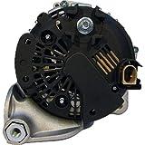 EUROTEC 12060992 Generator