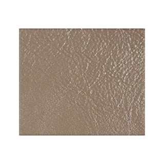 Alta – Colouring Kit – Colour Faux Leather Imitation Leather Leather, taupe, 200 ml