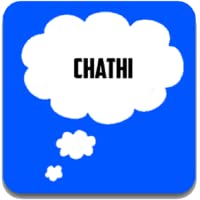 CHATHI