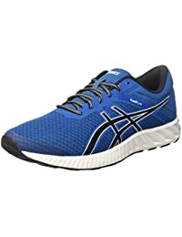 Asics Fuzex Lyte 2, Zapatos para Correr para Hombre