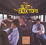 Best of the Box Tops [Import USA]
