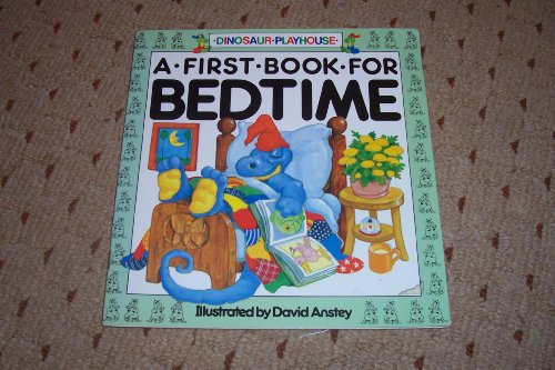 dinosaur-playhouse-a-first-book-for-bedtime