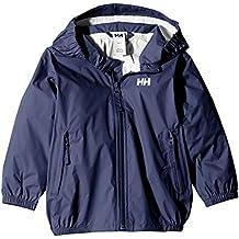 Helly Hansen K Loke Packable Jacket - Chaqueta para niños