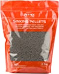 Pettex Sinking Bottom Feeder Pellets...