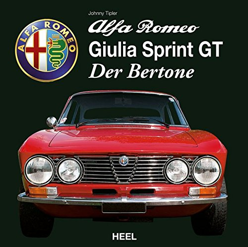 alfa-romeo-giulia-sprint-gt-der-bertone