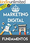 Marketing Digital Fundamentos: Market...