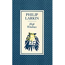 High Windows (English Edition)
