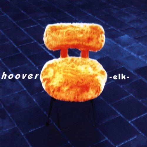 elk-by-hoover-1997-08-25
