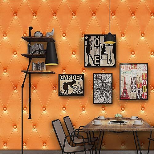 Besten Office-halloween-dekoration bei Kostumeh.de