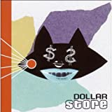 Songtexte von Dollar Store - Dollar Store