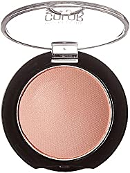 Maybelline Color Show Blush Pechy Sweetie 7g