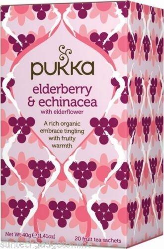 pukka-herbs-elderberry-echinacea-tea-20-sachet