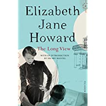 The Long View (Picador Classic)