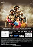 Bahubali 2: The Conclusion (Tamil)
